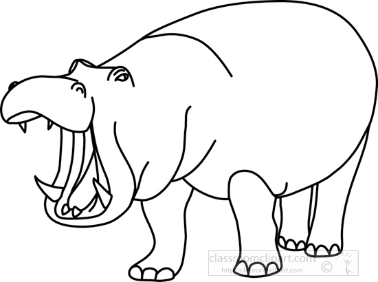 hippopotamus_mouth_open_212_3_outline.jpg
