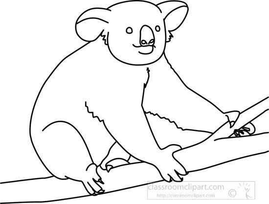 koala_bear_314_01_outline.jpg