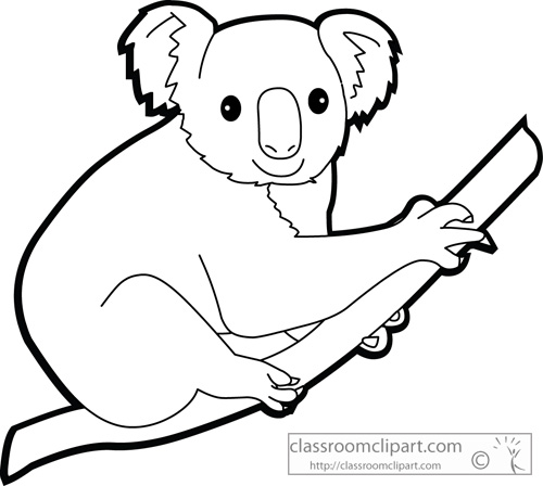 koalas_on_tree_outline_clipart.jpg