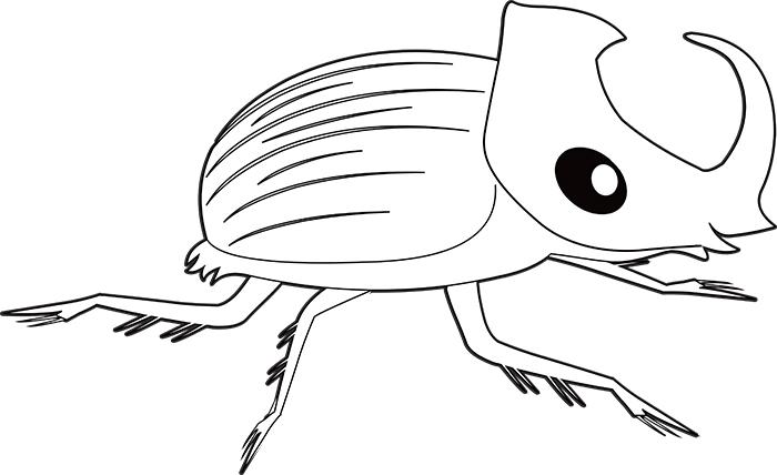 large-horned-rhinoceros-beetle-black-white-outline-clipart.jpg