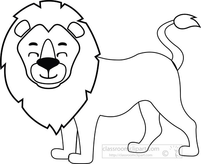 lion-cartoon-black-outline-clipart.jpg