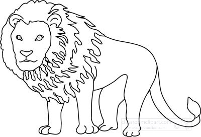 lion_212_20_outline.jpg