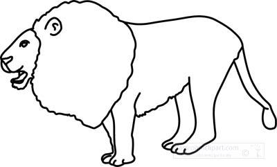 lion_standing_4_212_outline.jpg