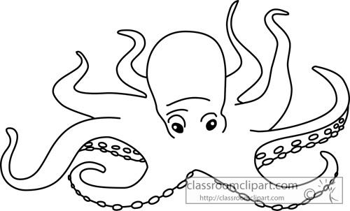 mollusks_giant_octopus_silhouette.jpg