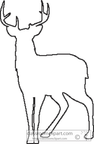 mule_deer_outline_clipart_630_2.jpg
