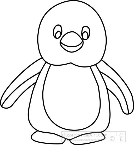 penguin_314_05B_outline.jpg