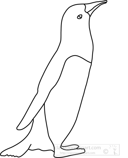 penguin_3812_5A_outline.jpg