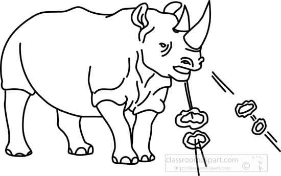 rhinoceros_05A_outline.jpg