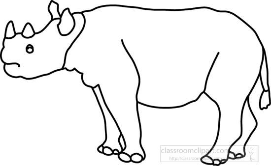 rhinoceros_327_4A_outline.jpg