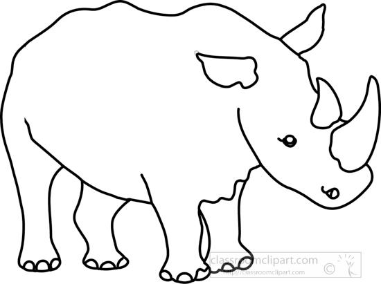 rhinoceros_327_5A_outline.jpg