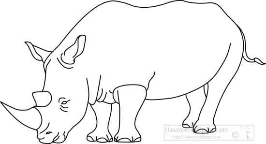 rhinoceros_outline_01_22912.jpg