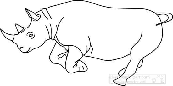 rhinoceros_outline_02_22912.jpg