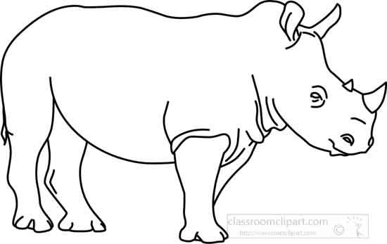 rhinoceros_outline_03_22912.jpg