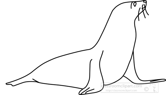 seal_314_02A_outline.jpg