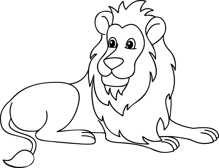 sitting-lion-side-view-black-outline-clipart.jpg