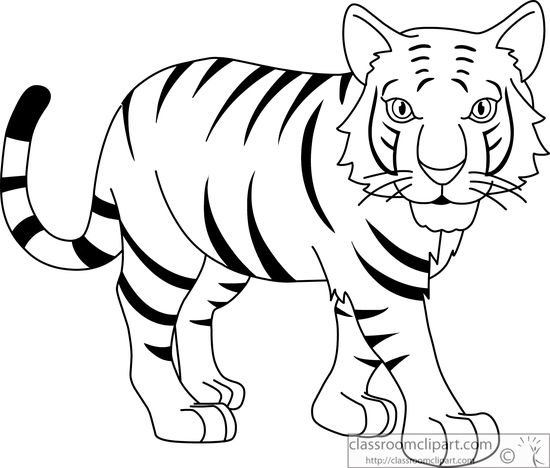 stripped-bengal-tiger-black-white-outline-clipart-914.jpg