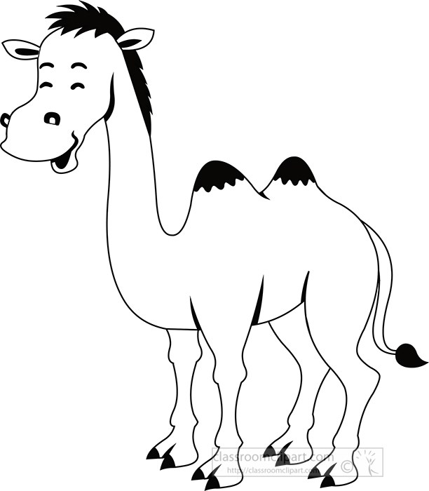 two-humped-camel-cartoon-style-black-outline-clipart.jpg