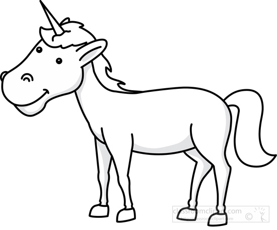 unicorn-horse-black-white-outline-clipart.jpg
