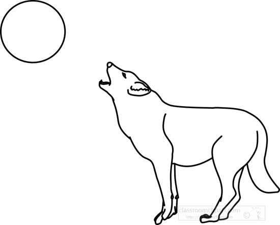 wolf_32801_outline.jpg