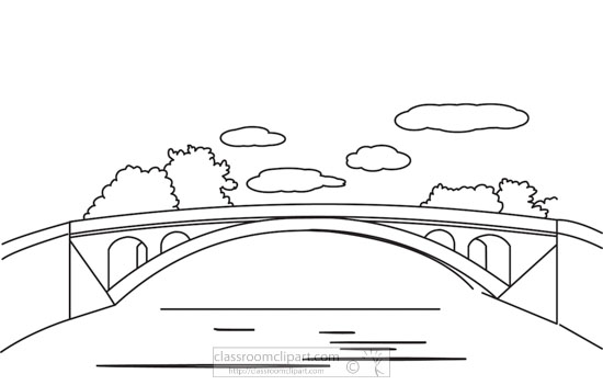 arch-bridge-black-white-outline-clipart.jpg