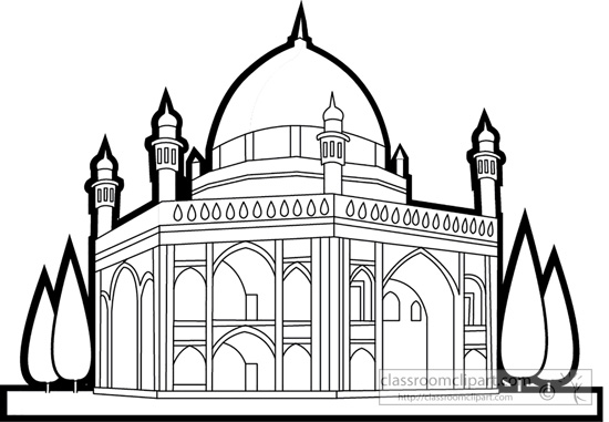 architecture-afghanistan-bw-outline-clipart.jpg