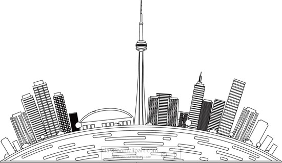 black-white-outline-clipart-city-skyline-toronto-canada-2.jpg