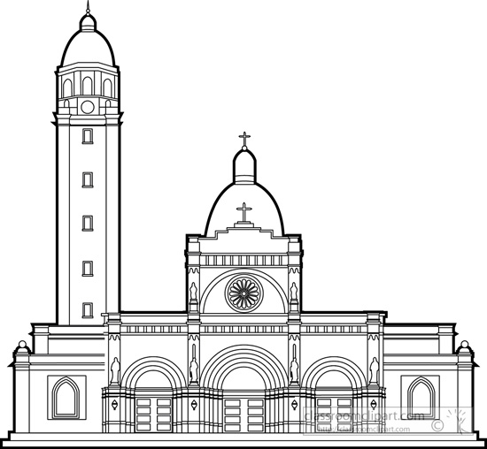cathedral-bw-outline.jpg