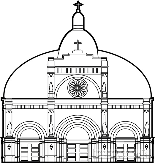 cathedral-front-view-bw-outline-clipart.jpg