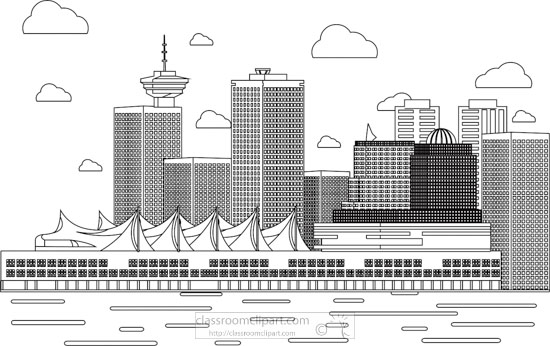 city-skyline-vancouver-canada-black-white-outline-clipart.jpg