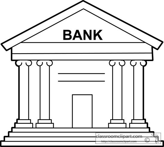 money _bank_outline_clipart_213.jpg
