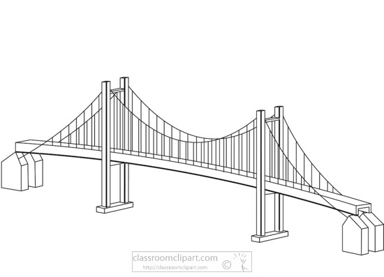 suspension-bridge-black-white-outline-clipart.jpg