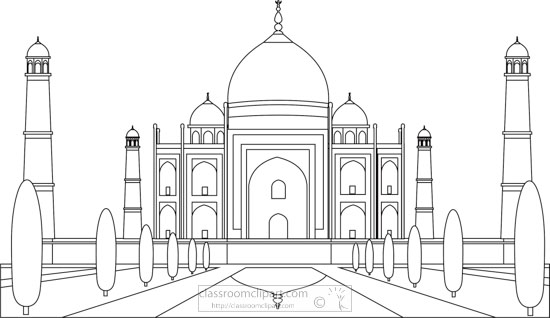 taj-mahal-agra-india-black-white-outline-clipart.jpg