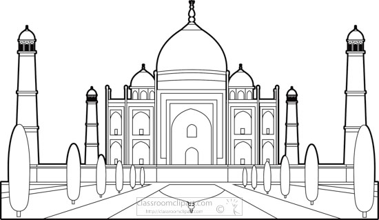 taj-mahal-agra-india-black-white-outline-cliparta.jpg
