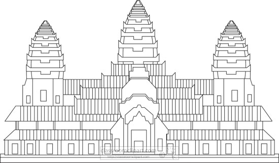 temples-angkor-wat-cambodia-black-white-outline-clipart.jpg