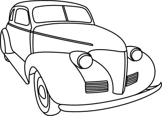 39_Chevy_Coupebw.jpg