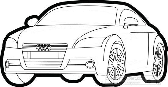 audi-tts-black-white-outline-clipart-2.jpg
