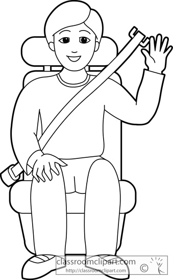 automobile_seat_belt_outline.jpg