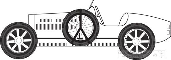 bugatti-auto-black-white-outline-clipart-2.jpg