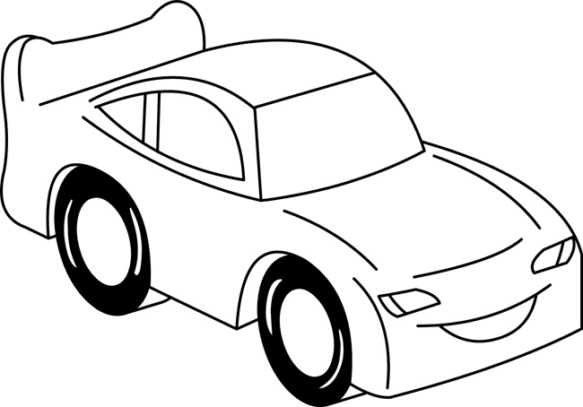 Car Cartoons as well Car Drawing Tutorial Sports Cars 34 Front View likewise Search 3Fq 3DAmazing 2BRace 2BLogo 2BPrintable 26FORM 3DRESTAB further Start Clipart moreover Cartoon Beetle Car Coloring Pages. on animated race car clip art