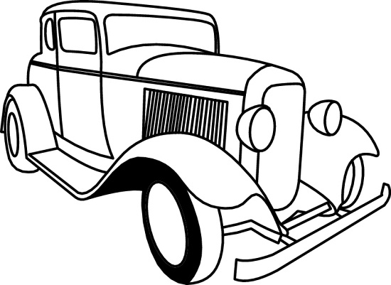 classic_car_720BW.jpg