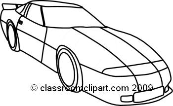 corevette-bw-outline.jpg