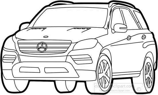 free black and white cars outline clipart clip art pictures graphics illustrations free black and white cars outline clipart clip art pictures graphics illustrations