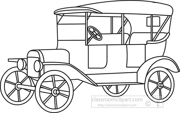 model-t-ford-automobile-black-outline-clipart.jpg