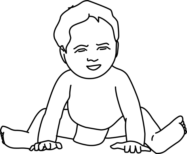 Sitting Baby Drawing Baby_sitting_up_outline_03.jpg