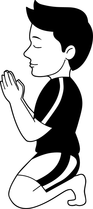 black-white-boy-praying-with-folded-hands-clipart.jpg