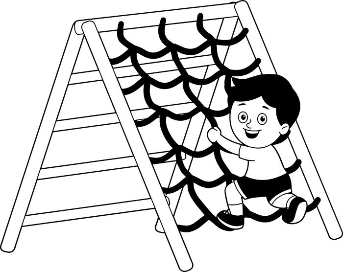 black-white-kid-boy-climbing-clipart.jpg