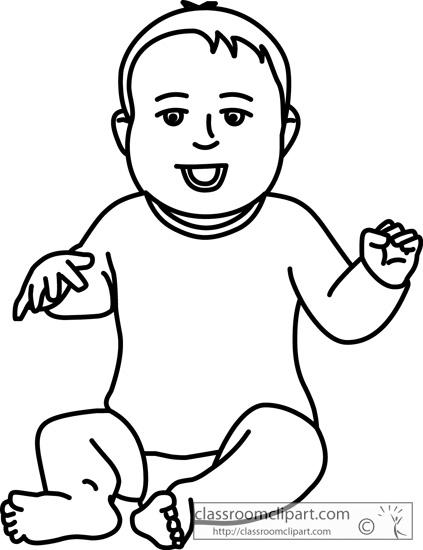 playful_baby_outline_1301.jpg