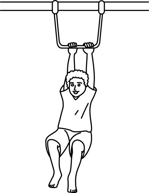 playground_hanging_monkey_bars_outline.jpg