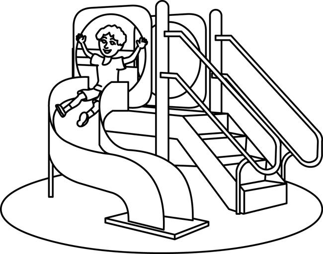 spiral_playground_slide_08_outline.jpg