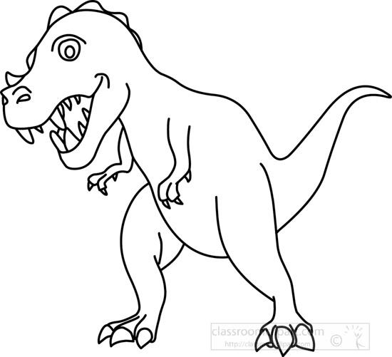 albertosaurus-outline-clipart-071.jpg